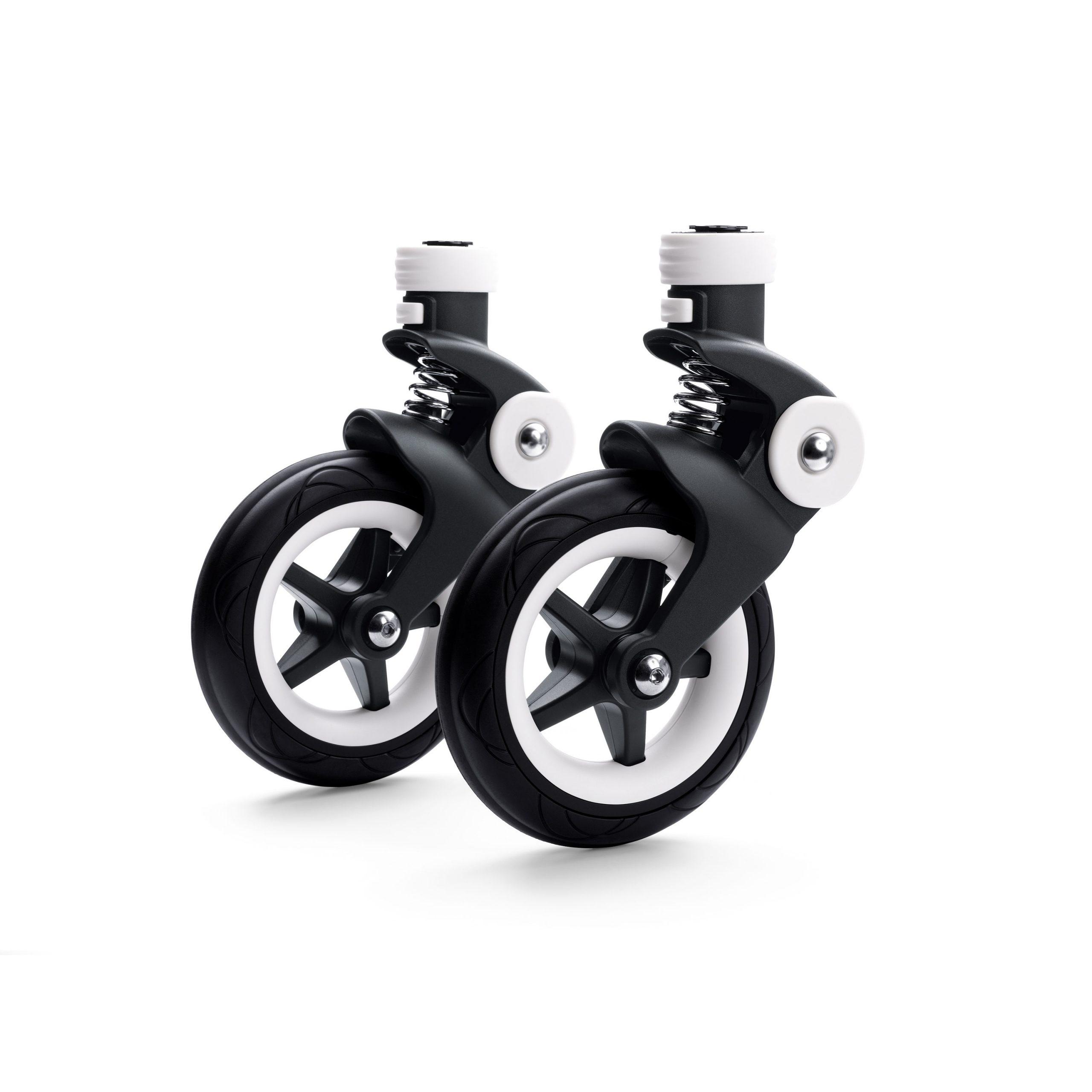 bugaboo bee 5 ruedas