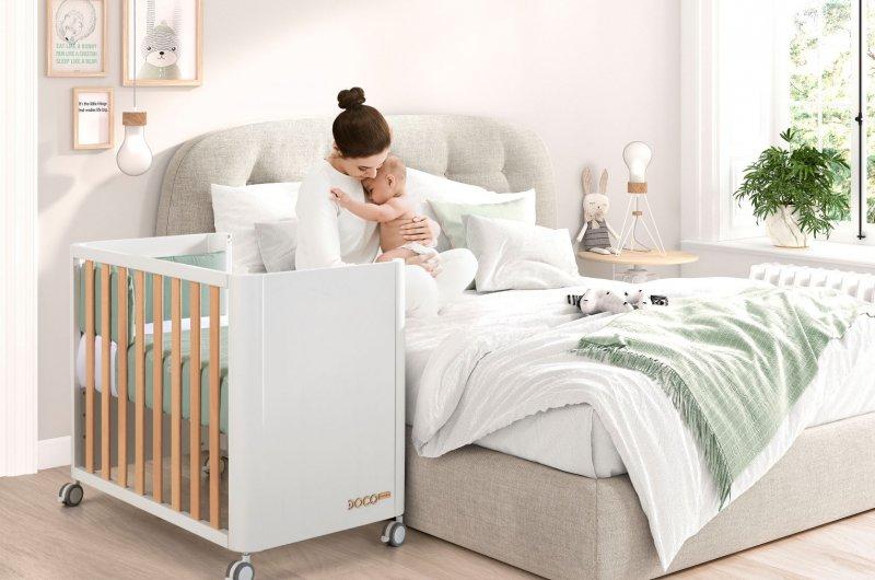 Bebépolis DOCO Style. Bbépolis artículos y productos para bebé