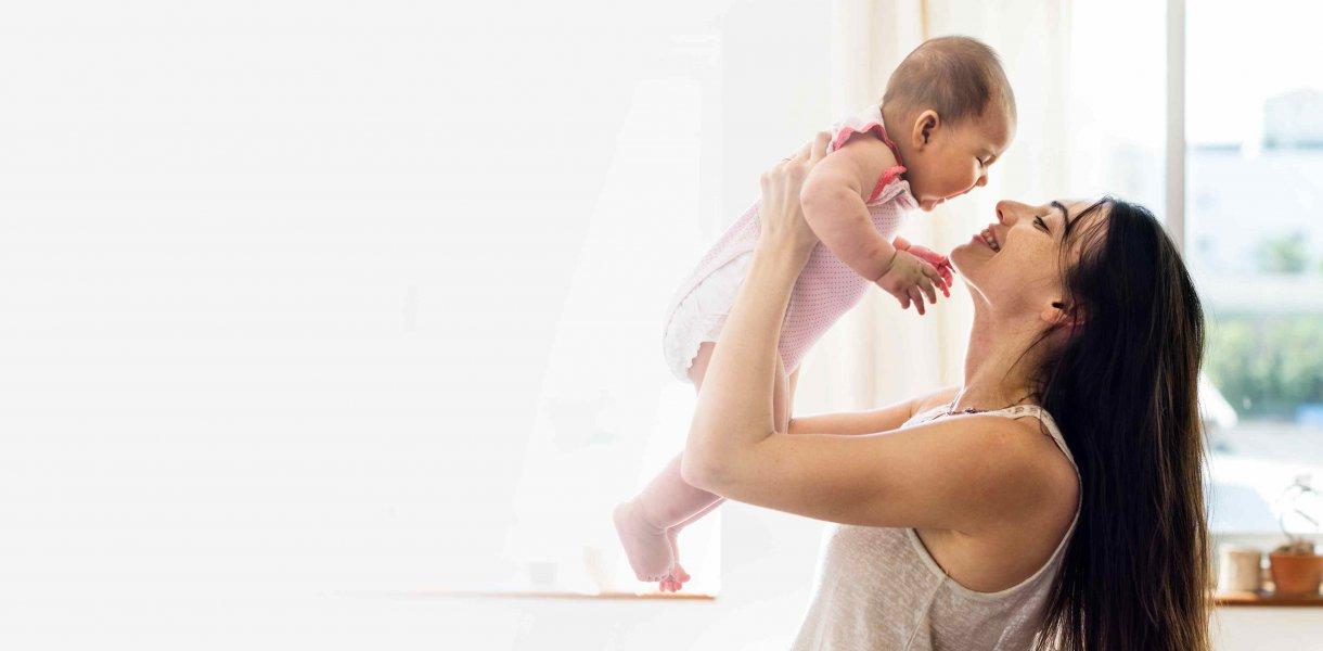 dia de la madre 2021 bebepolis artículos y productos para el bebé